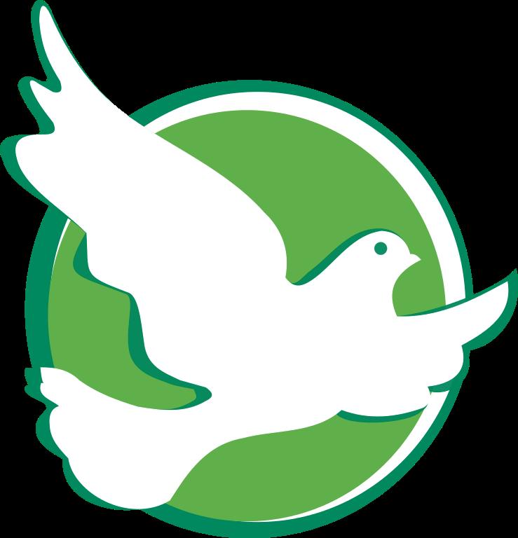 File:Democratic Party HK Logo.svg.