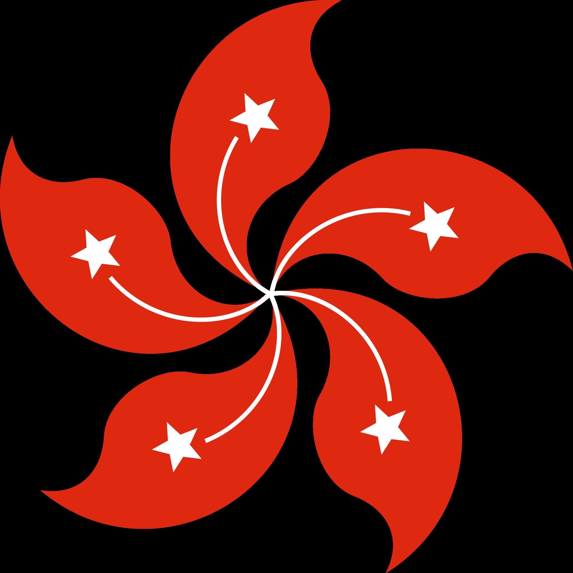 Hongkong Image.