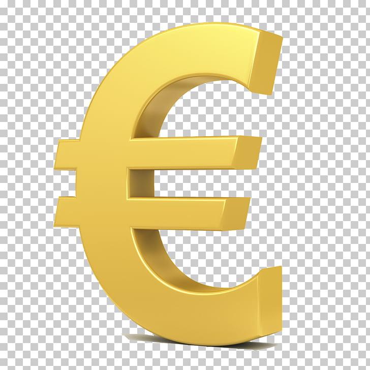 Euro sign Stock photography Currency symbol, hongkong direct.