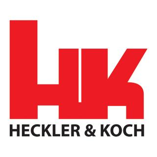 Hk logo png 2 » PNG Image.