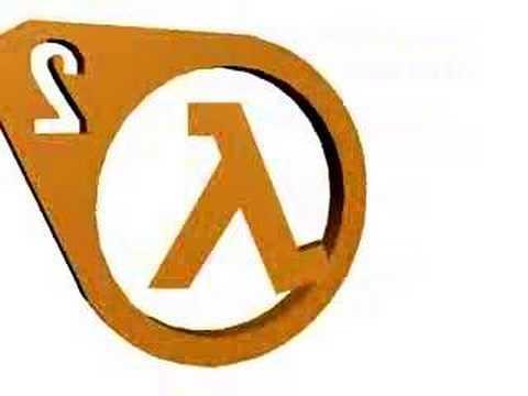 HL2 Logo.