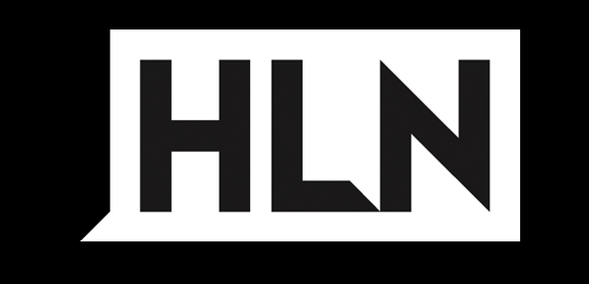 New\' HLN Launches with Updated Logos, Sets and Programming.