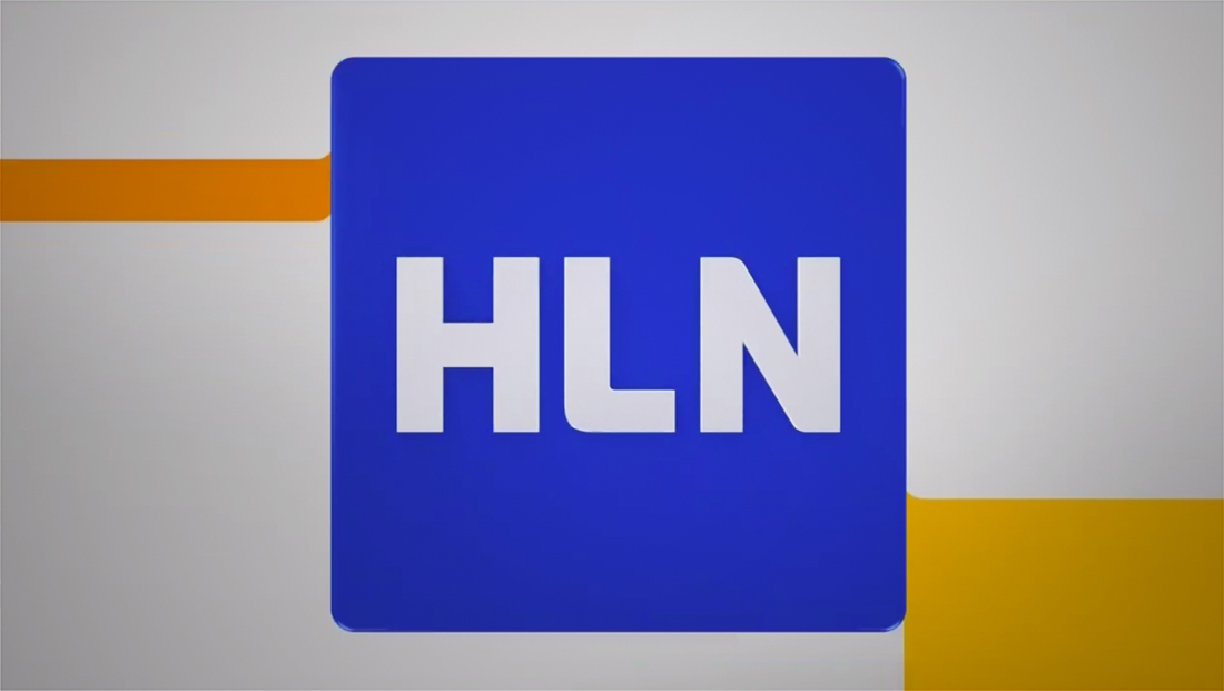 HLN gets new logo, new look  again.