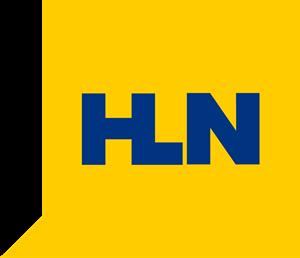 HLN Logo Vector (.SVG) Free Download.
