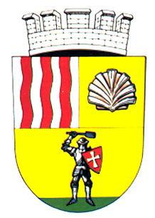 Hluboká nad Vltavou.
