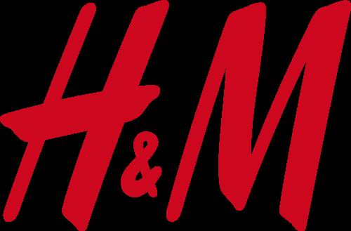 File:H&M.