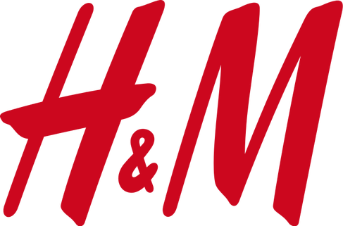 H&M Stands up for Animal Rights.
