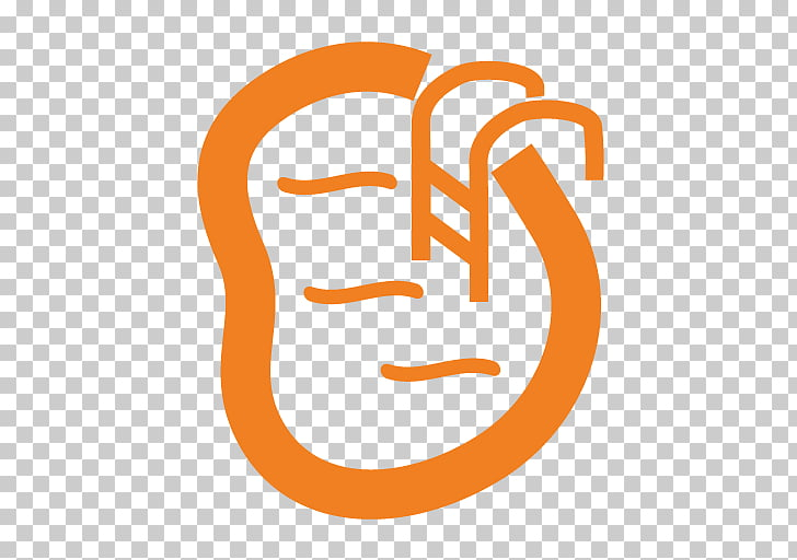 Brand Line H&M Logo Clip art.