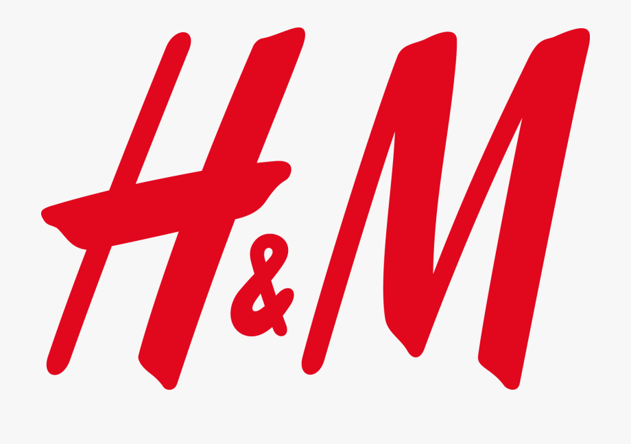H&m Hennes & Mauritz Ab Logo [hm.