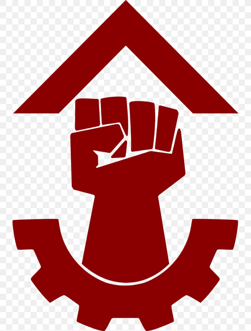 Raised Fist Logo H&M Clip Art, PNG, 738x1082px, Raised Fist.