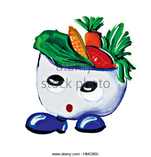 Mascot Clip Art Stock Photos & Mascot Clip Art Stock Images.