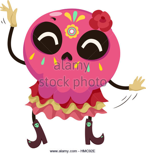 Mexican Clipart Stock Photos & Mexican Clipart Stock Images.