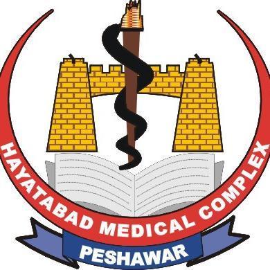 HMC Hospital Pesh (@HmcPesh).