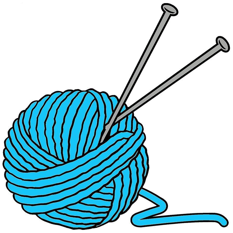 Yarn Clip Art & Yarn Clip Art Clip Art Images.