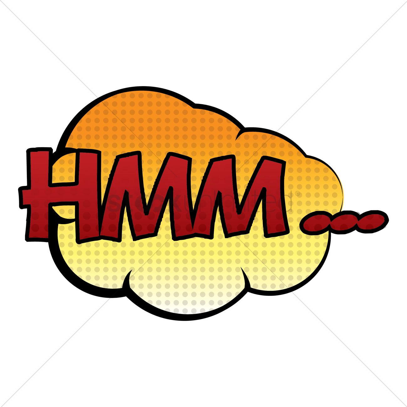 hmm clipart clipground clip art of pancakes and bacon clip art of pancakes with maple syrup
