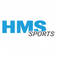 Hms Sports Consulting Logo Vector (.EPS) Free Download.