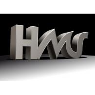 HMS Design Logo Vector (.EPS) Free Download.