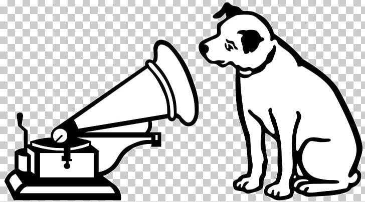 HMV Logo Dog PNG, Clipart, Iconic Brands, Icons Logos Emojis.
