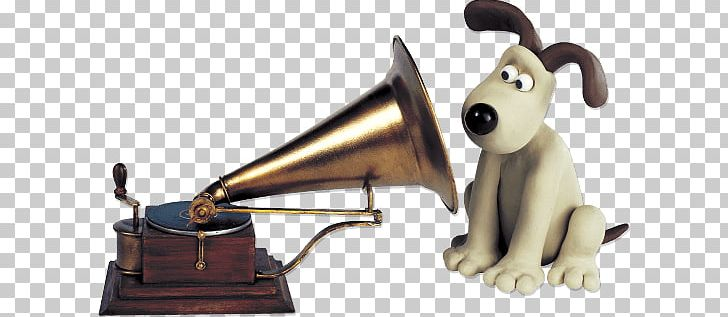 Gromit Listening To Music HMV PNG, Clipart, At The Movies.