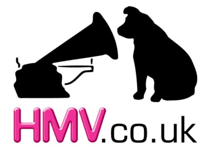 Why the fall of HMV is bad for tech.