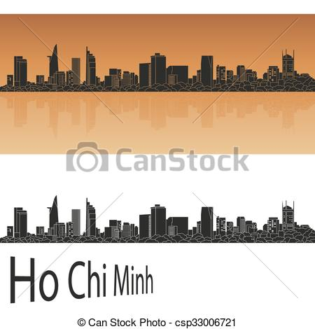 Ho chi minh city Clipart Vector and Illustration. 26 Ho chi minh.