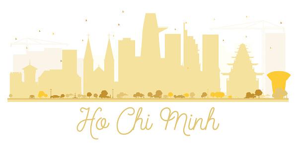 Ho Chi Minh City Clip Art, Vector Images & Illustrations.