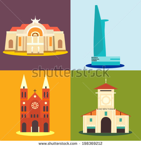 Ho vector free download free vector download (18 Free vector) for.