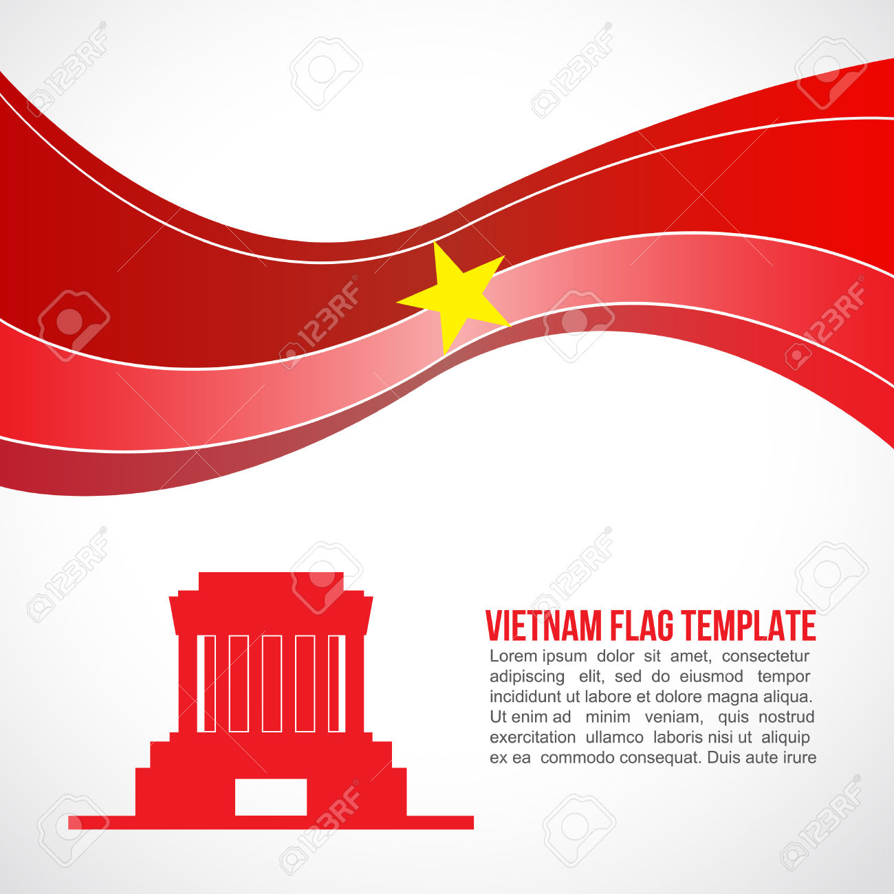 89 Ho Chi Minh City Stock Illustrations, Cliparts And Royalty Free.