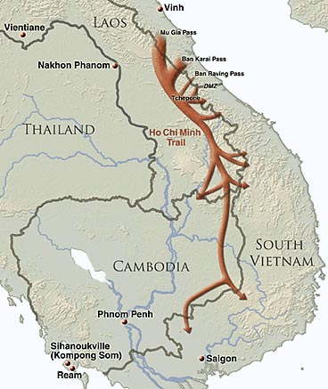 Vietnam on emaze.