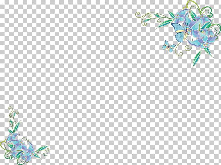 Petal Teachers\' Day Floral design, hoa van PNG clipart.