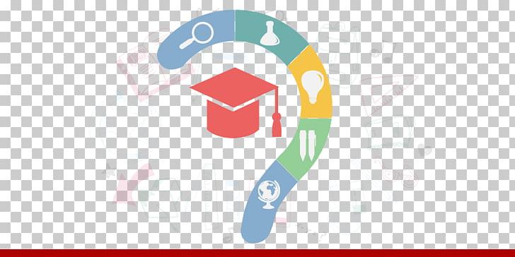 School of education Logo Student, hoa van PNG clipart.