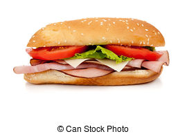 Hoagie Stock Photos and Images. 727 Hoagie pictures and royalty.
