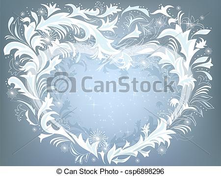 Hoar frost Clipart Vector Graphics. 176 Hoar frost EPS clip art.