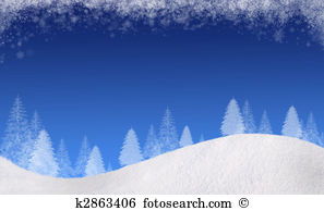 Hoar frost Stock Illustrations. 130 hoar frost clip art images and.