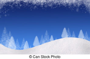 Hoar frost Illustrations and Stock Art. 317 Hoar frost.