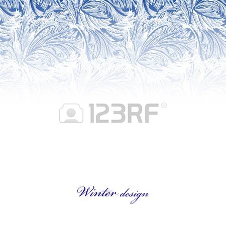 590 Hoar Frost Stock Illustrations, Cliparts And Royalty Free Hoar.