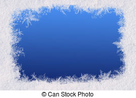 Hoar frost Illustrations and Stock Art. 318 Hoar frost.