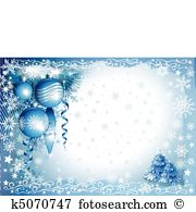 Hoarfrost Clip Art EPS Images. 444 hoarfrost clipart vector.