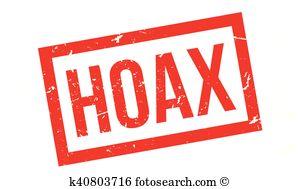 Hoax Clip Art Illustrations. 213 hoax clipart EPS vector drawings.
