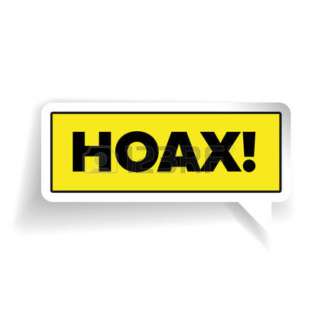 353 Hoax Stock Vector Illustration And Royalty Free Hoax Clipart.