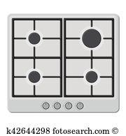 Hob Clipart Royalty Free. 336 hob clip art vector EPS.