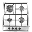 Hobs Clipart Picture, Hobs Gif, Png, Icon Image.