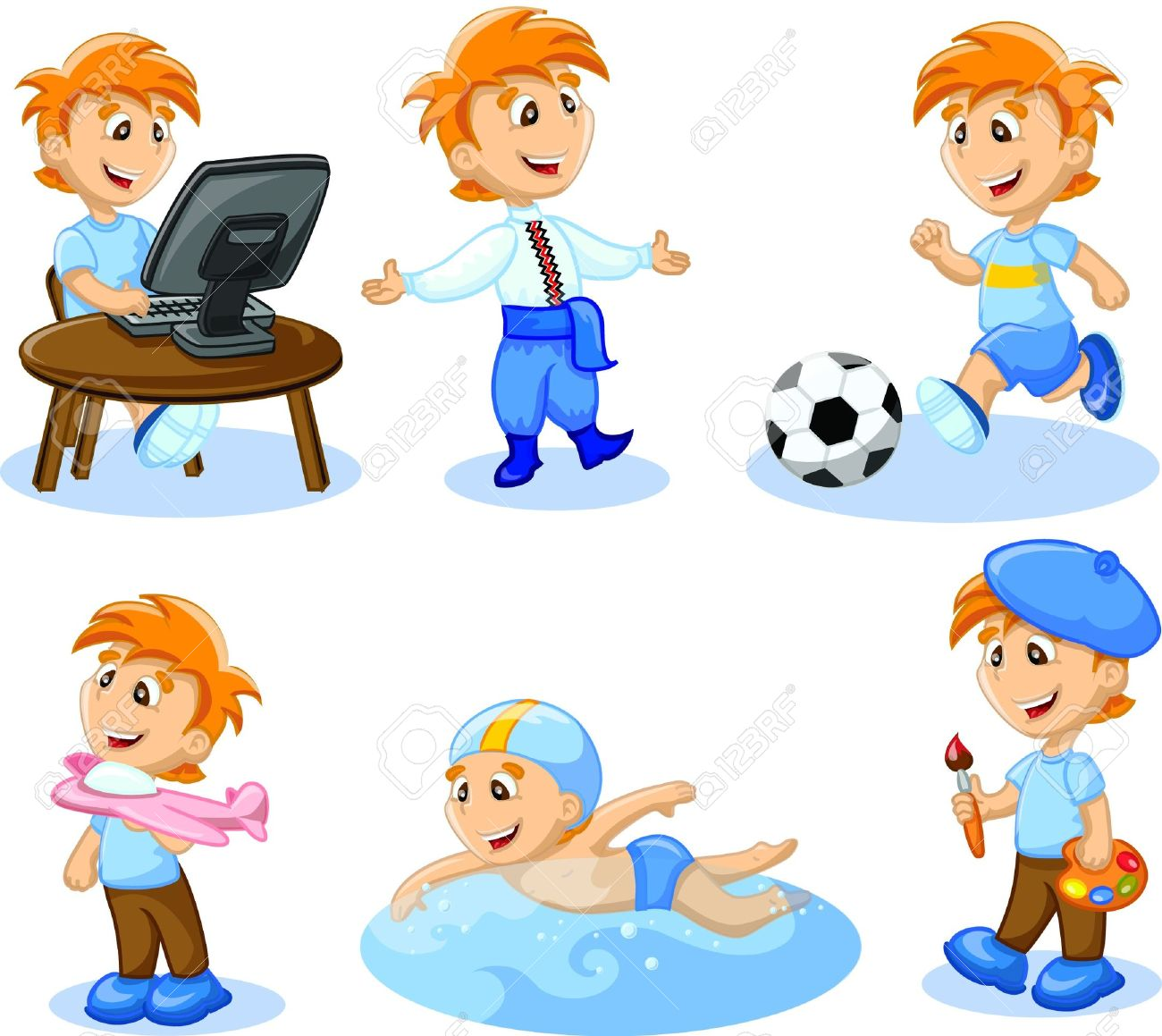 hobbies-clipart-18.jpg