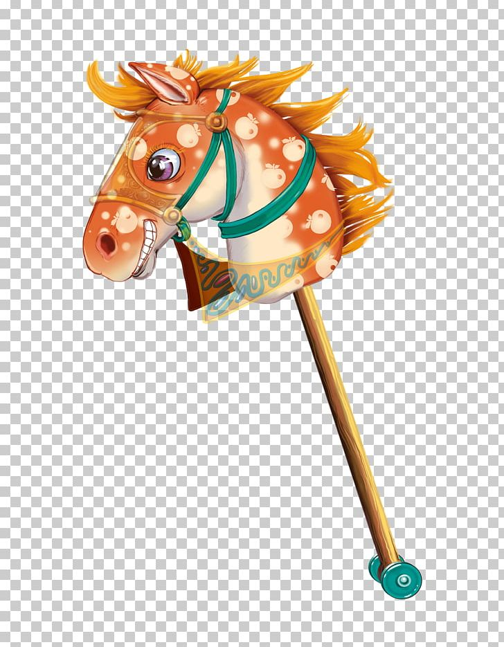 Hobby Horse Stock Photography Toy Rocking Horse PNG, Clipart.