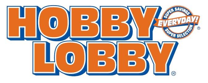 BizMojo Idaho: Hobby Lobby eyes opening in I.F. market.