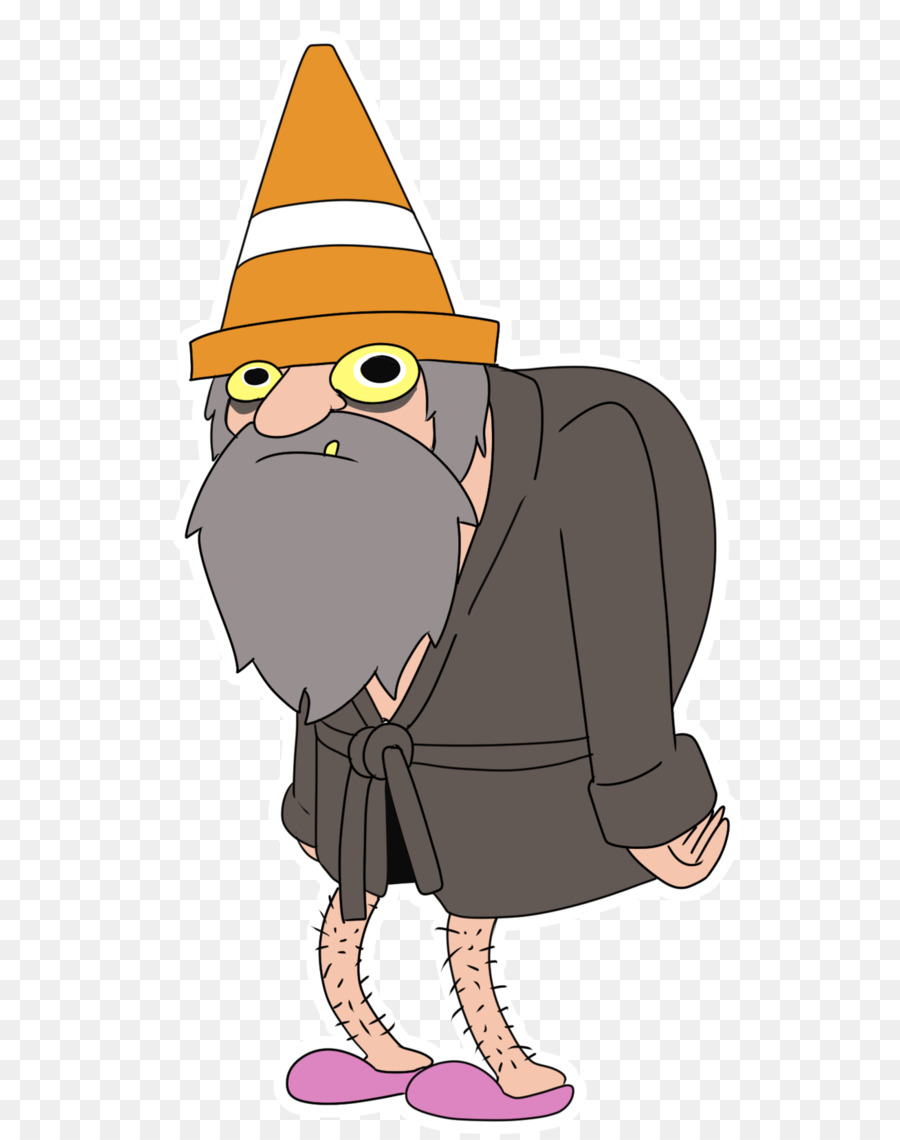Hobo Png & Free Hobo.png Transparent Images #36075.