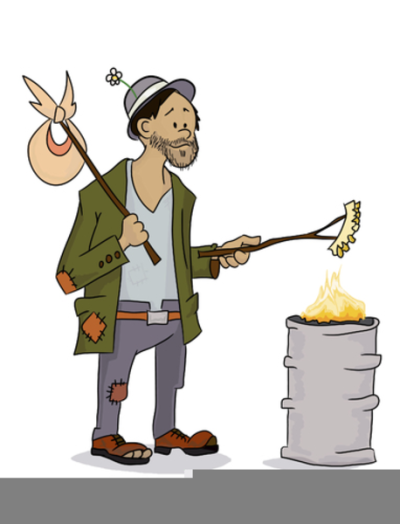 Download Free png Hobo png 1 » PNG Image.