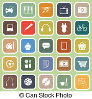 Hobbies Clip Art Vector Graphics. 60,239 Hobbies EPS clipart.