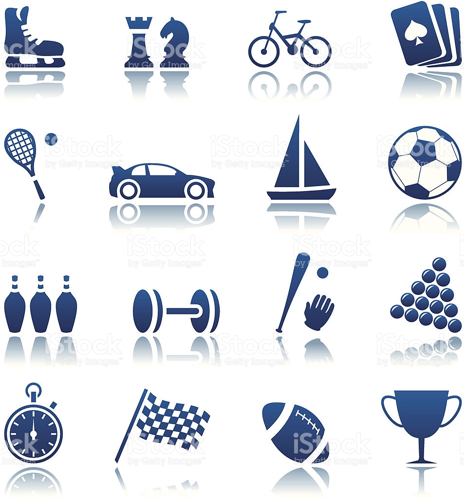 Hobby Clip Art, Vector Images & Illustrations.