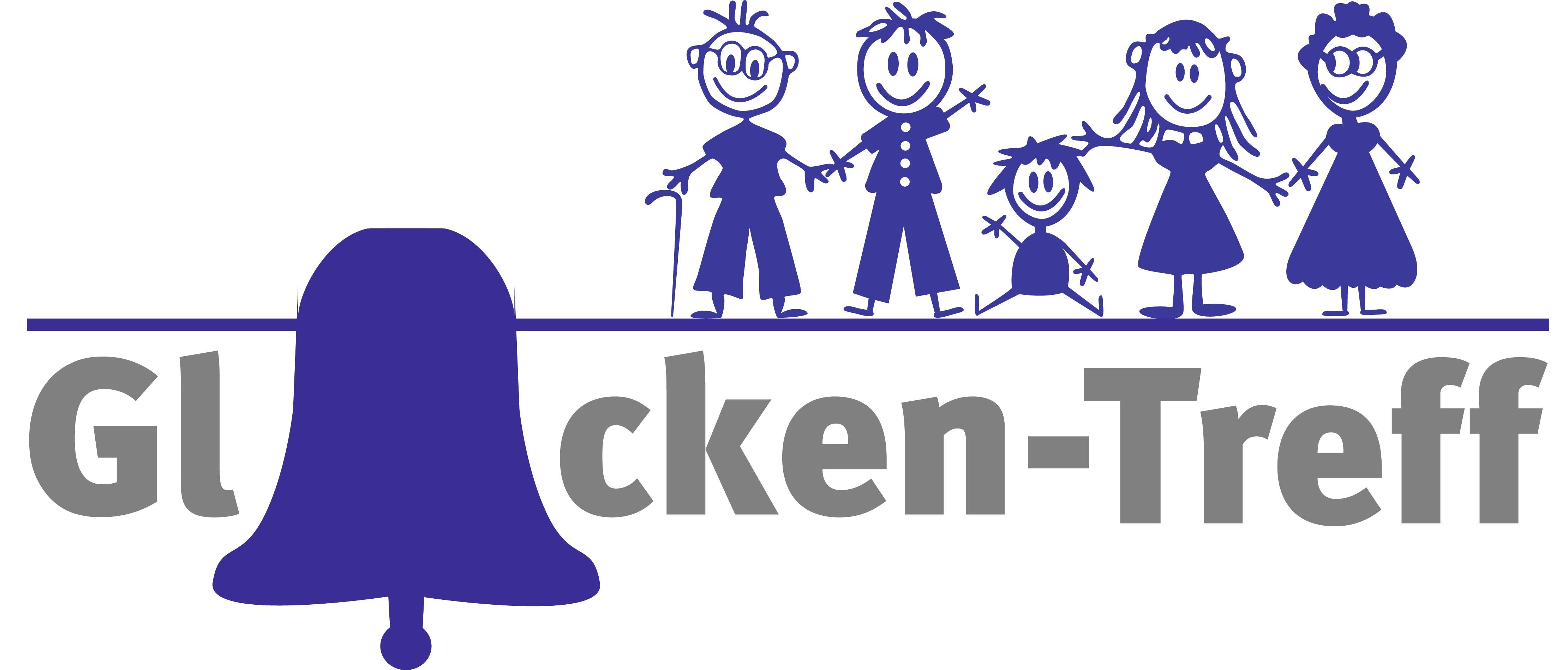 Glockentreff_Logo.jpg.